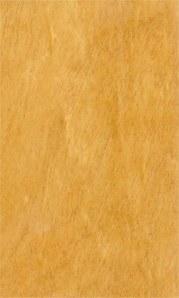 Pau Amarelo
