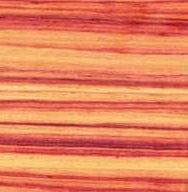 Tulipwood