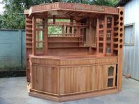 Aitim especies de madera - Imagenes de muebles esquineros ...