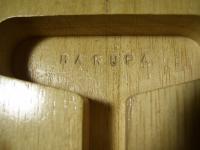 Marupa