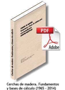 Aitim publicaciones y venta de libros sobre la madera for Diseno de muebles de madera pdf