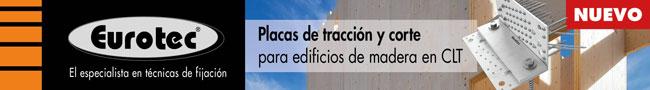 Eurotec2019