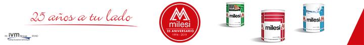 Milesi 2019