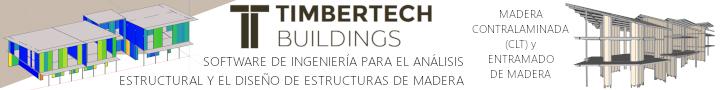 Timber Tech