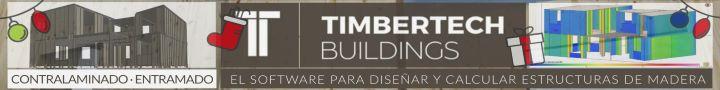 timbertech 2020