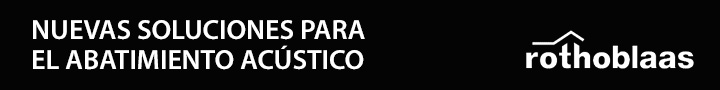 Rotho Blaas 2016 Abatimiento