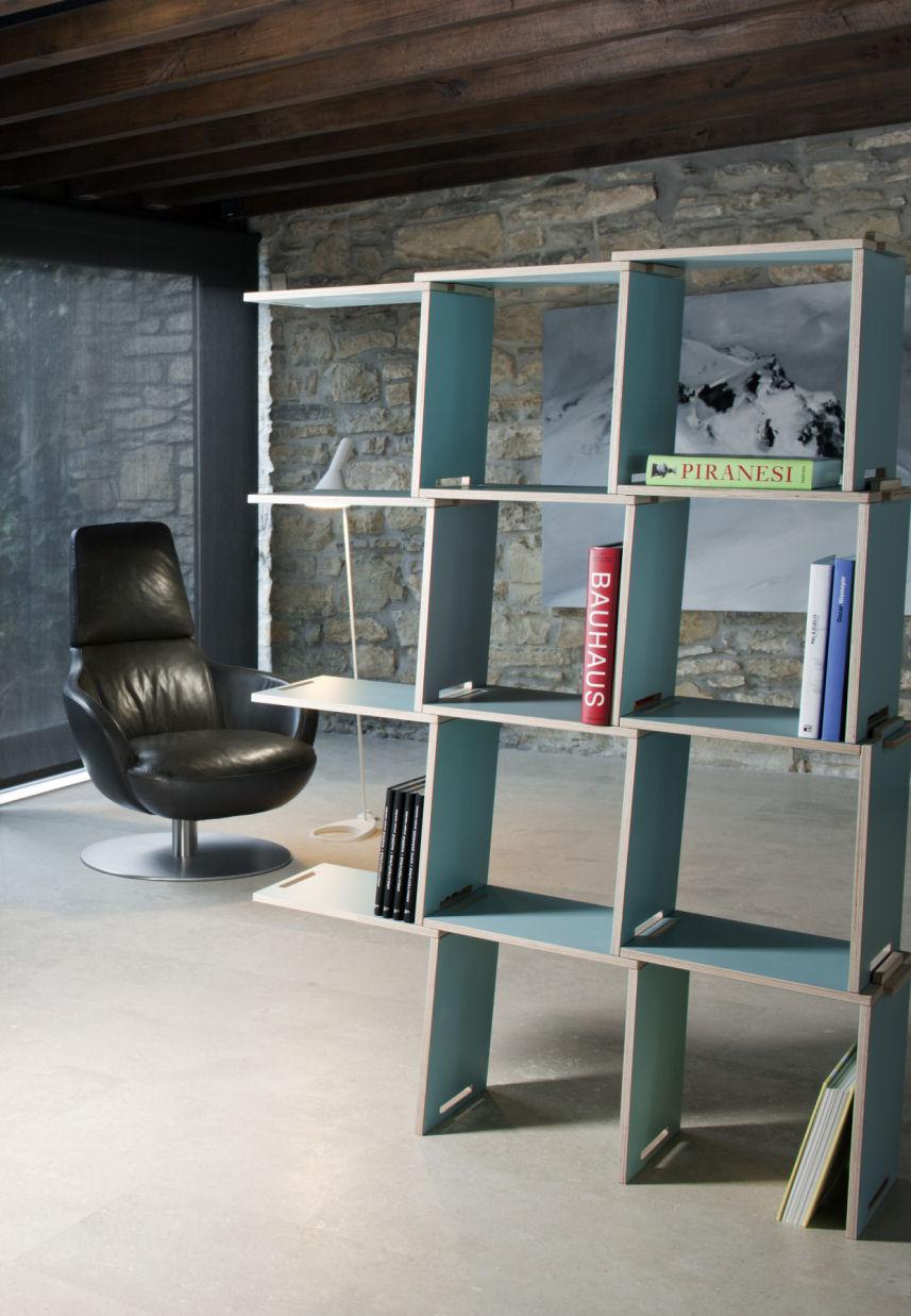 Aitim Noticias Del Sector De La Madera # Muebles Cazo Estepona