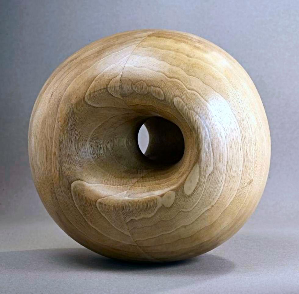 AITIM - Noticias del sector de la madera