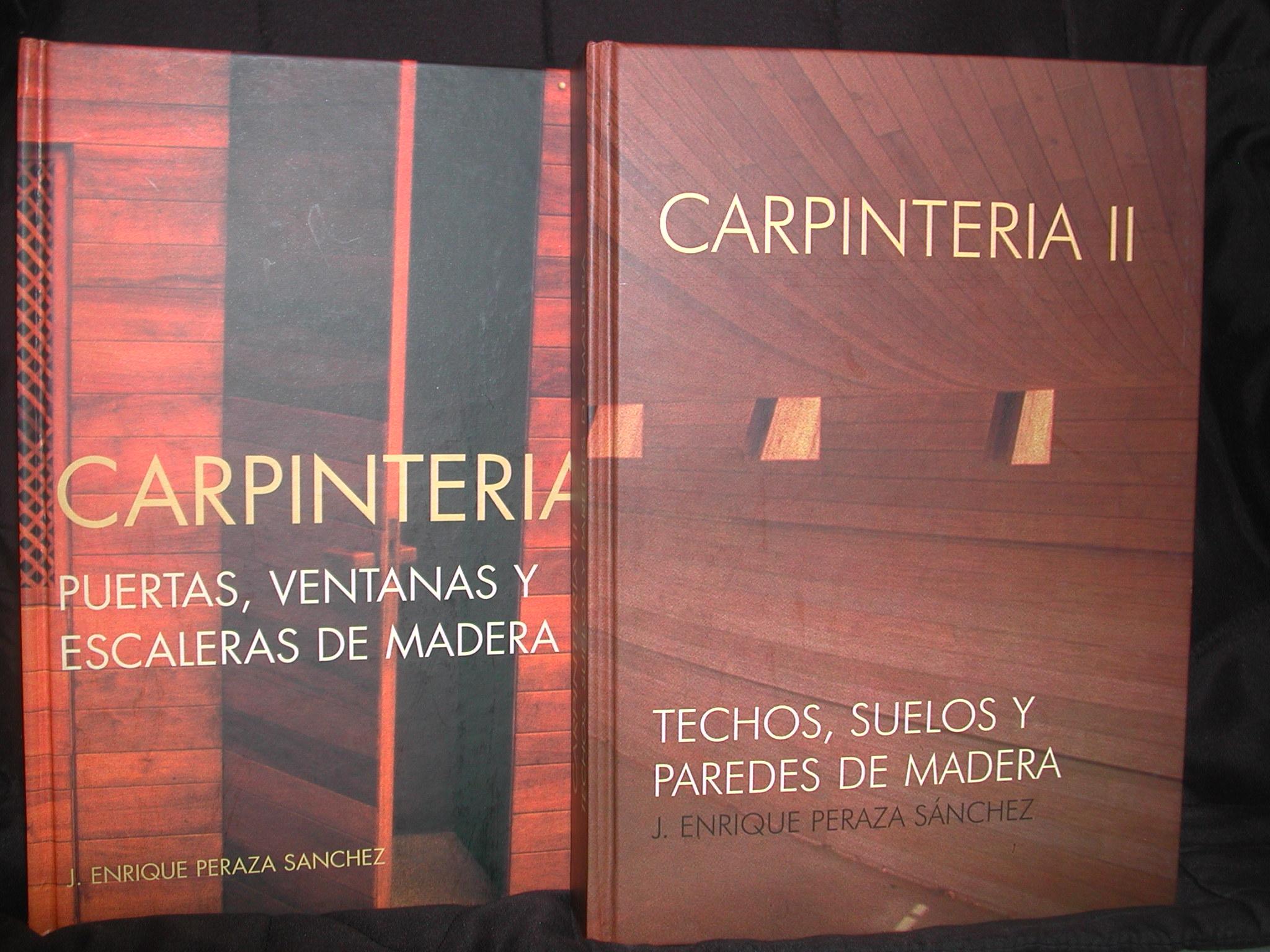 aitim publicaciones y venta de libros sobre la madera